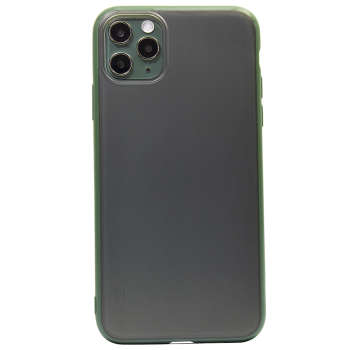 کاور ایکس-لول مدل Bettle مناسب برای گوشی موبایل اپل IPhone 11 Pro Max