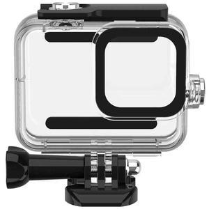کاور ضد آب مدل ZX-05 مناسب برای دوربین ورزشی گوپرو هیرو 8
