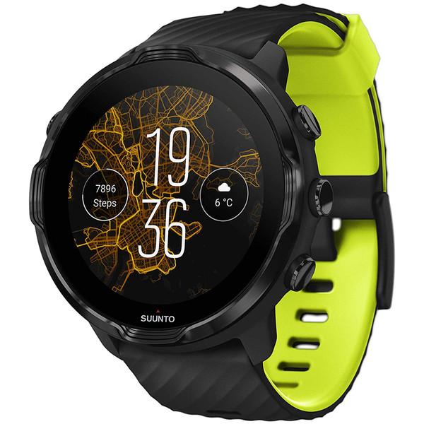 ساعت هوشمند سونتو کد SS050379000