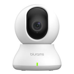 دوربین تحت شبکه بلورمز مدل A31