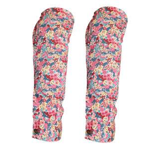 ساق دست زنانه کد FG013