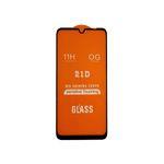 محافظ صفحه نمایش مدل IF21مناسب برای گوشی موبایل شیائومی Redmi 7