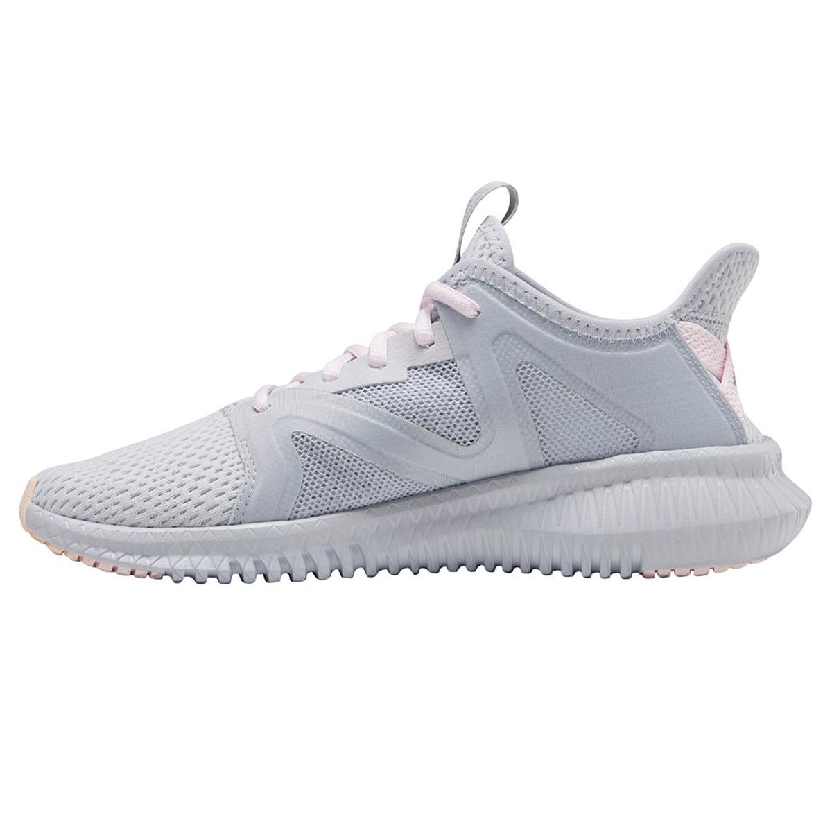 کفش مخصوص پیاده روی زنانه ریباک مدل FU6630              خرید