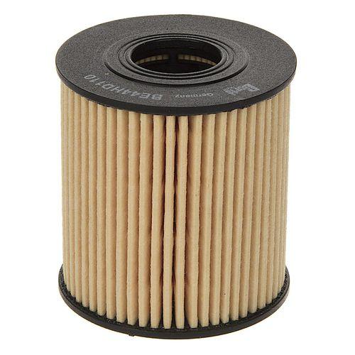 فیلتر روغن خودرو بوریس مدل BE44HD110