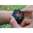 ساعت هوشمند هوآوی مدل WATCH GT 2 LTN-B19 46 mm thumb 8