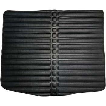 کفپوش سه بعدی صندوق خودرو کد 33 مناسب برای رنو کولیوس