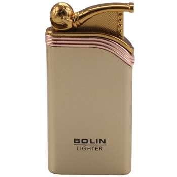 فندک بولین مدل 6180 FD