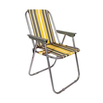 صندلی سفری مدل 511