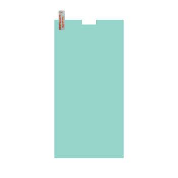 محافظ صفحه نمایش مدل SP7 مناسب برای تبلت لنوو Tab M7 7305