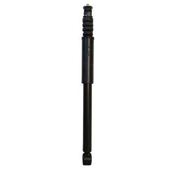 کمک فنر عقب مدل 1500202201 مناسب برای تندر 90