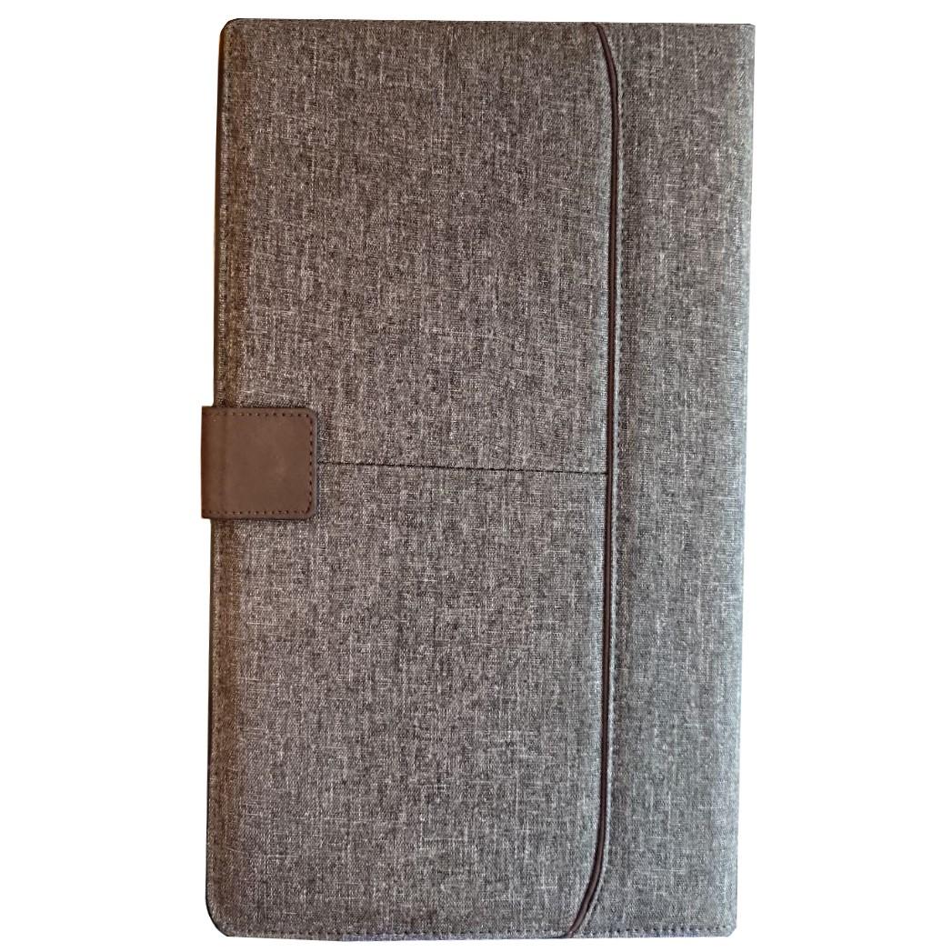 کیف کلاسوری مدل XP-TC11010N مناسب برای تبلت 10 اینچی