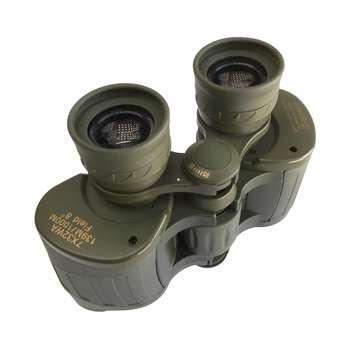 دوربین دو چشمی مدل 7x32WA