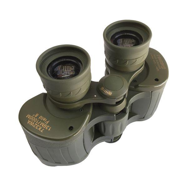 دوربین دو چشمی بایگیش مدل 7x32WA