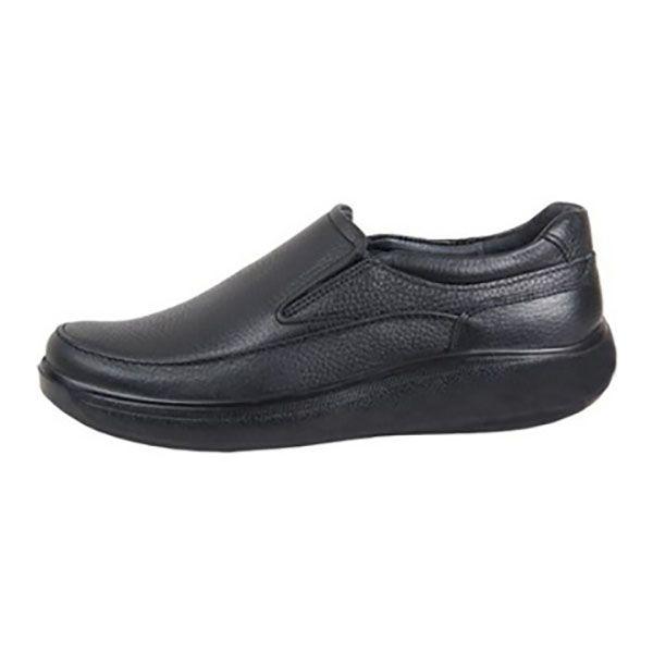کفش مردانه کد 1399