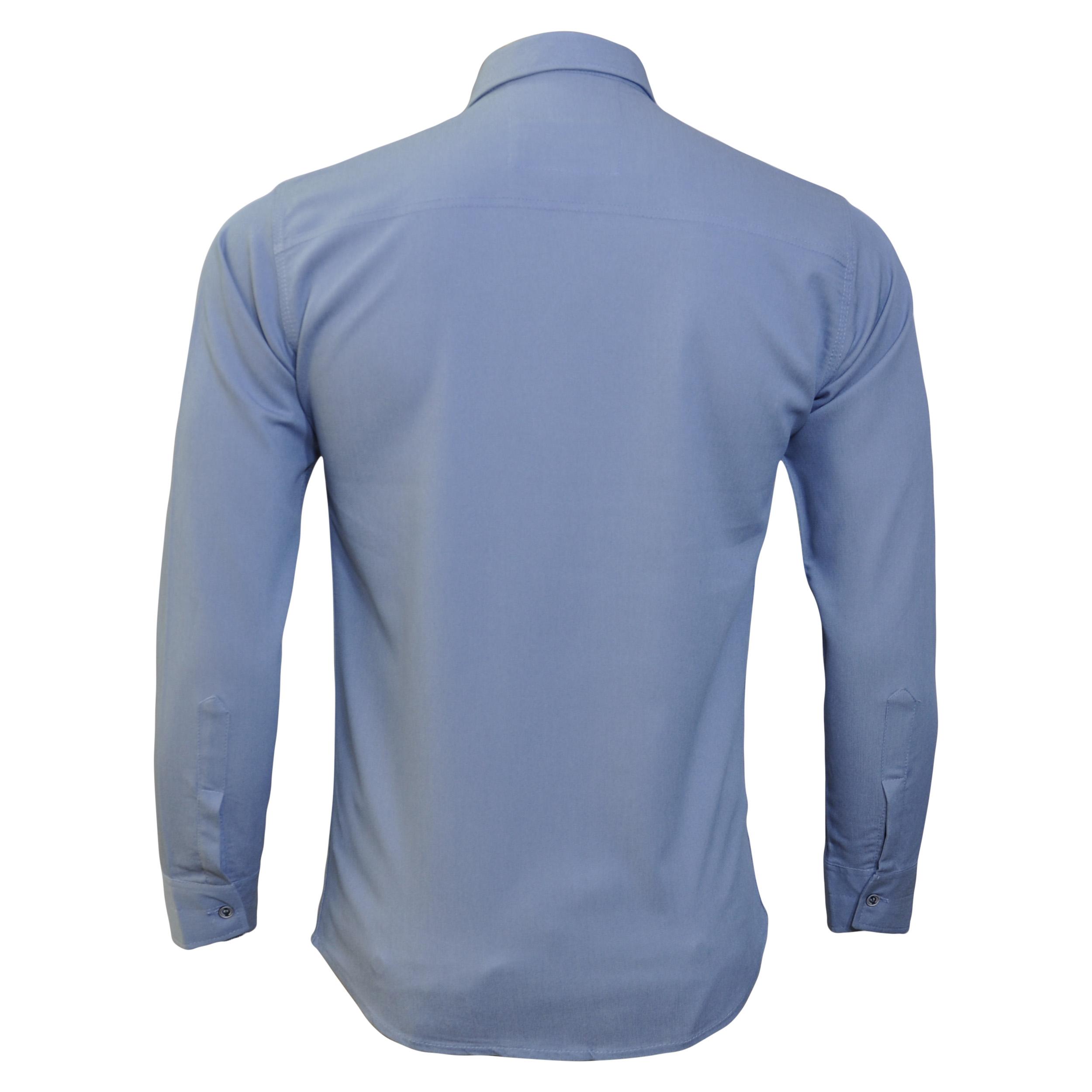 پیراهن مردانه مدل li29906 main 1 2
