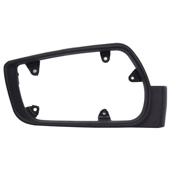زه آینه جانبی چپ خودرو مدل LR3 مناسب برای پژو پارس