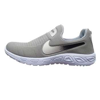 کفش مخصوص پیاده روی مردانه مدل زامورا کد 6426