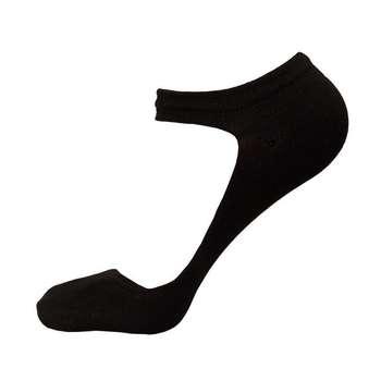 جوراب زنانه کد D 66