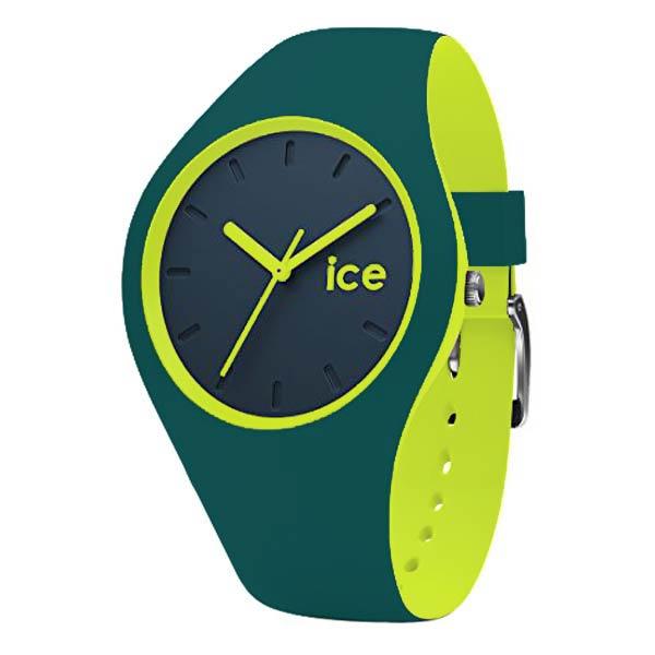 ساعت مچی عقربه ای مدل IS 9553 - SB-ZA              خرید (⭐️⭐️⭐️)