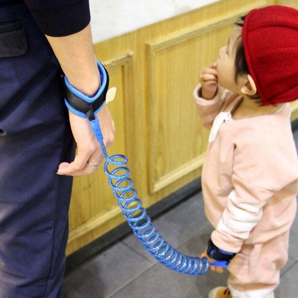 مچ بند نگهدارنده کودک مدلCA
