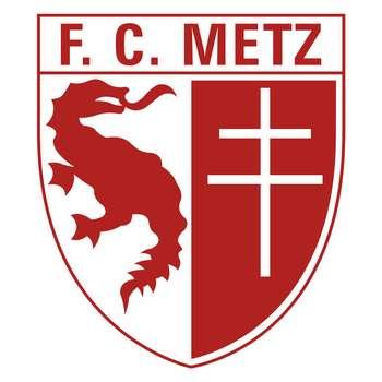 استیکر مستر راد طرح متس مدل  METZ 067