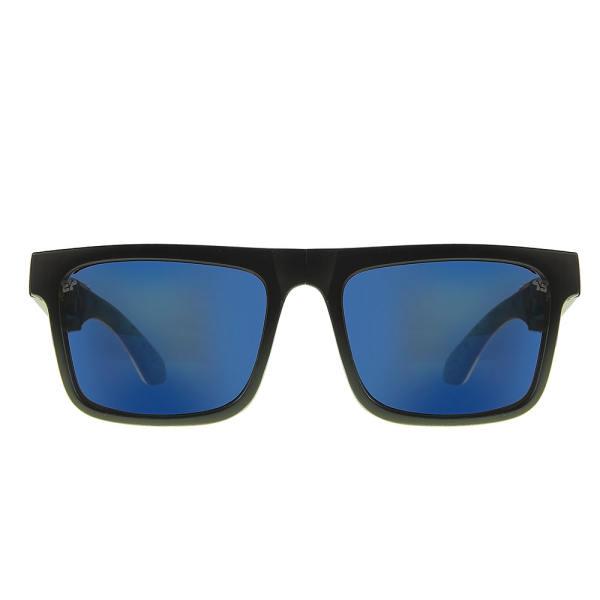 عینک آفتابی اسپای مدل 1325