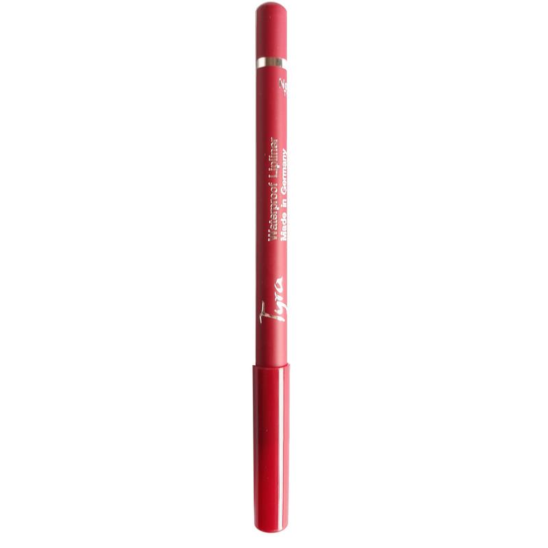 مداد لب تایرا شماره 209