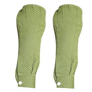 ساق دست زنانه کد FG020