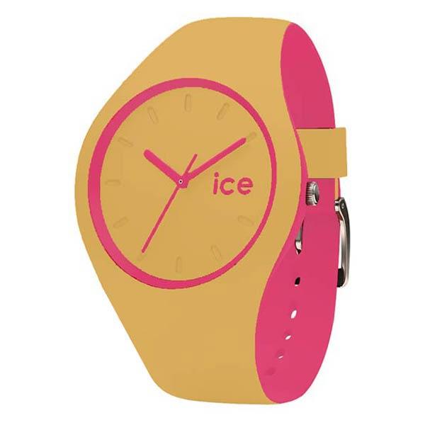 ساعت مچی عقربه ای مدل IS 9553 - KE-SOO               خرید (⭐️⭐️⭐️)