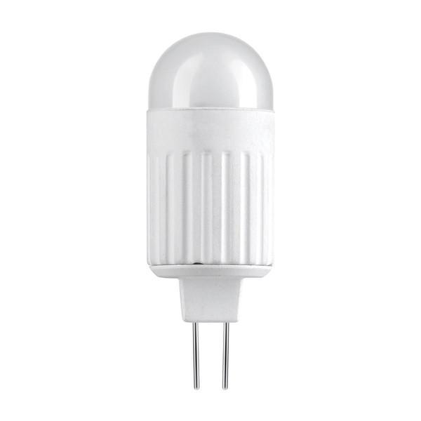 لامپ ال ای دی 3 وات لامپ نور مدل 1908 پایه G4