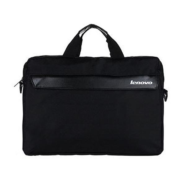 کیف لپ تاپ مدل BJL77 مناسب برای لپ تاپ 15.6 اینچ