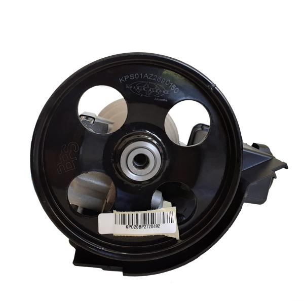 پمپ هیدرولیک بسا پارس صنعت کد 2011 مناسب برای پژو 206