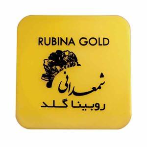 کرم ضد لک و روشن کننده شمعدانی مدل Rubina Gold حجم 30 میلی لیتر