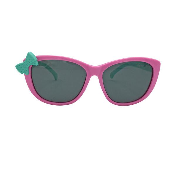 عینک آفتابی دخترانه کد 1176