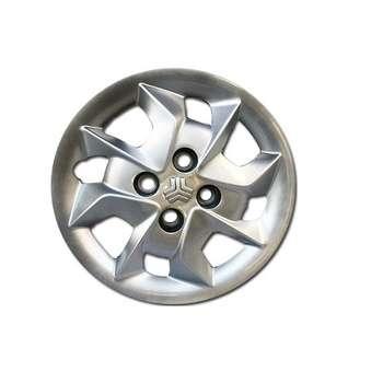 قالپاق چرخ مدل 1401 سایز 14 اینچ مناسب برای ساینا