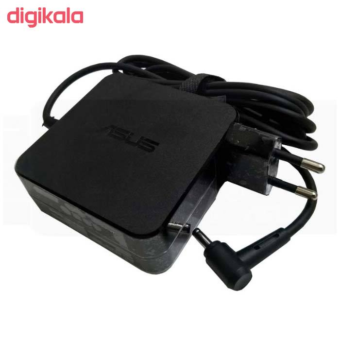 شارژر لپ تاپ 19ولت 3.42 آمپر مدل ADP-65DW A main 1 3