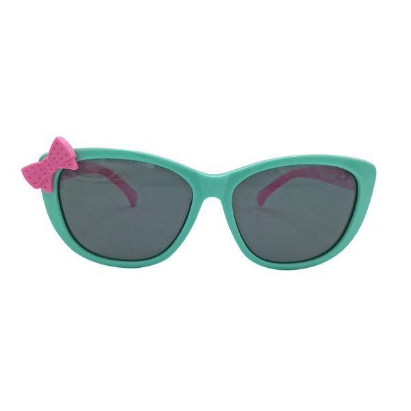 عینک آفتابی دخترانه کد 1176.3
