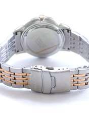 ساعت مچی عقربه ای مردانه گنت مدل GW077003 -  - 2