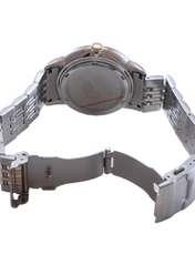 ساعت مچی عقربه ای مردانه گنت مدل GW077003 -  - 3