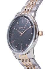 ساعت مچی عقربه ای مردانه گنت مدل GW077003 -  - 5