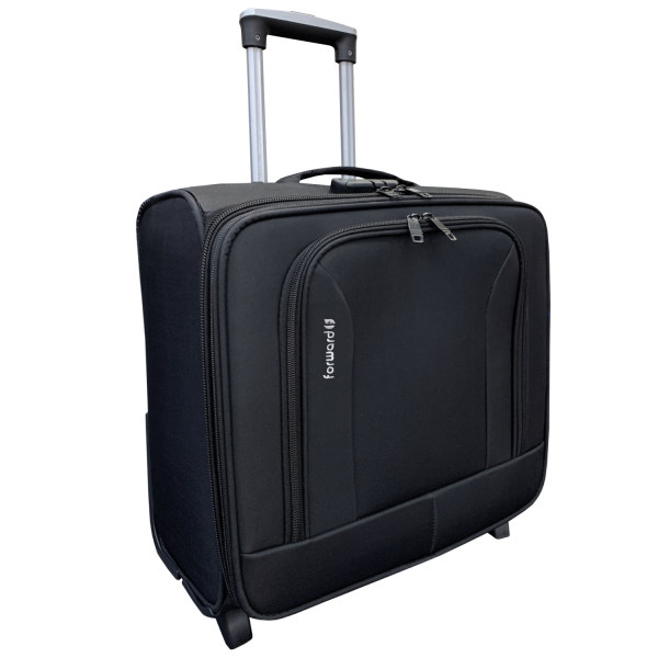 چمدان فوروارد مدل FCLT4080