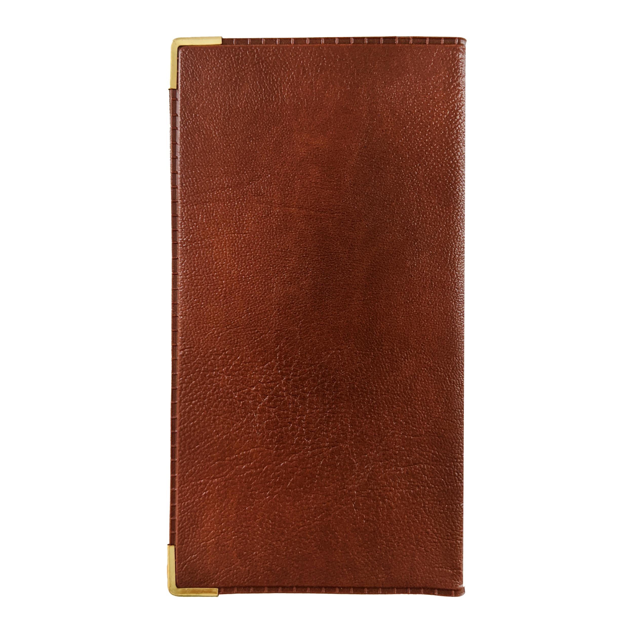 خرید                                     کیف مدارک مدل LVP 01 کد 99