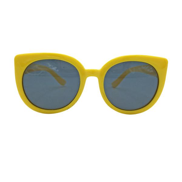 عینک آفتابی دخترانه کد 1175.2
