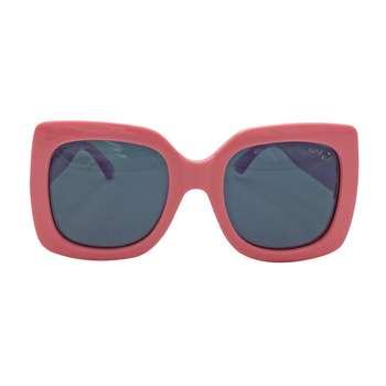عینک آفتابی دخترانه کد 1174.1