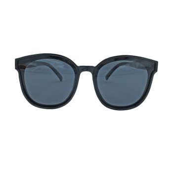 عینک آفتابی دخترانه کد 1174
