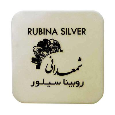 Photo of کرم ضد جوش و ضد لک شمعدانی مدل Rubina silver حجم 30 میلی لیتر