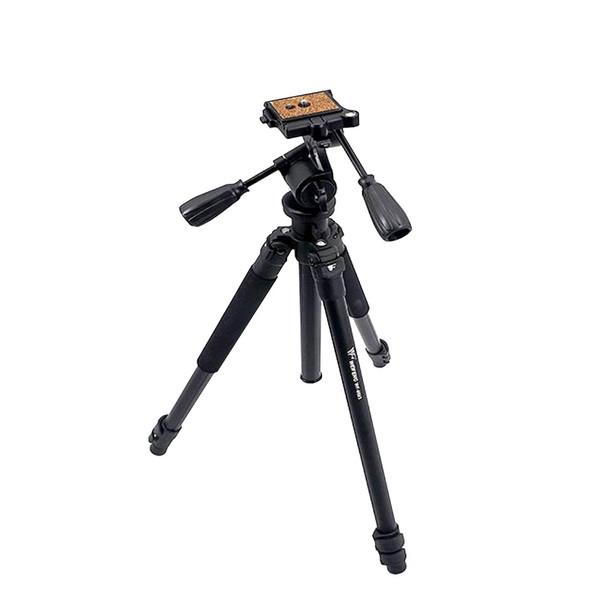 سه پایه دوربین ویفنگ مدل 6093