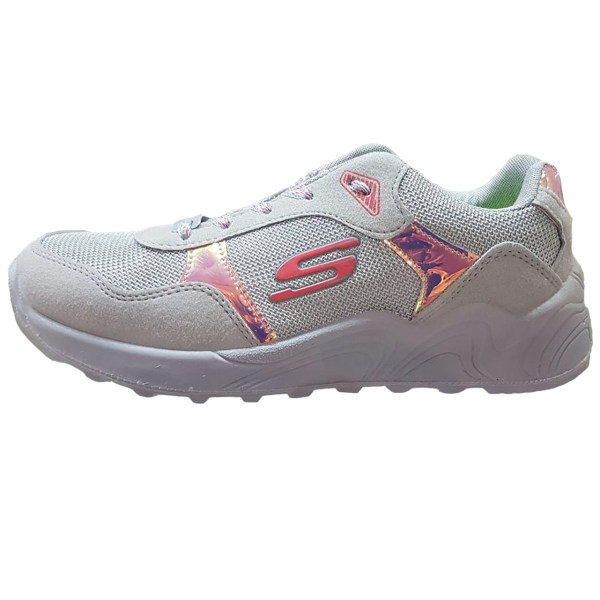 کفش مخصوص پیاده روی زنانه کد holS-tou 001