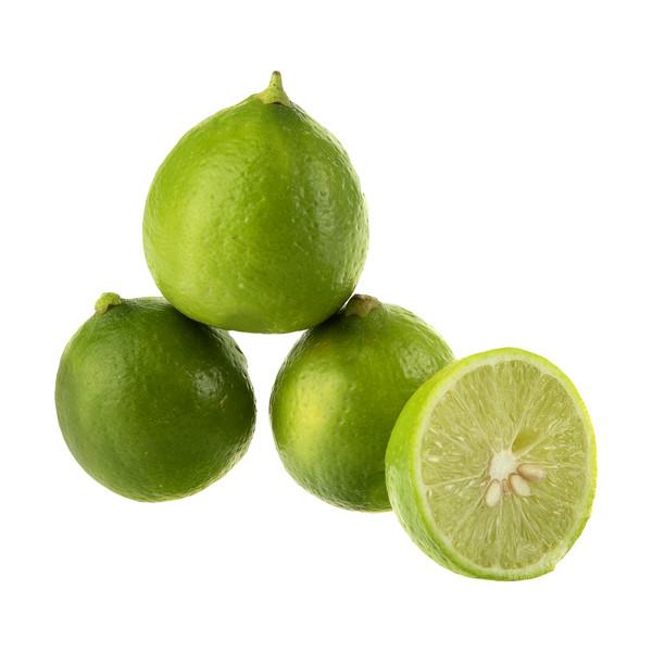 لیمو ترش بلوط - 500 گرم