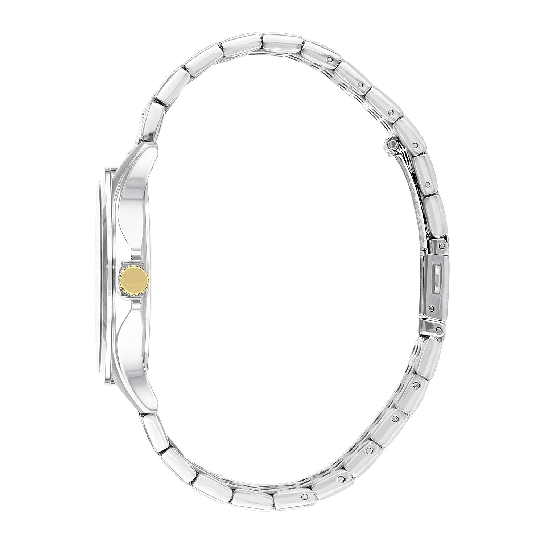 ساعت مچی عقربه ای مردانه سیتی زن کد BF2024-50L              خرید (⭐️⭐️⭐️)